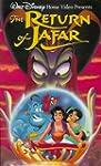 Return Of Jafar (Disney)