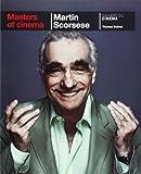 Masters of Cinema: Martin Scorsese