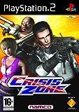 Crisis Zone