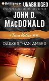 Darker Than Amber (Travis Mcgee)