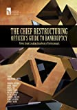 img - for The Chief Restructuring Officer's Guide to Bankruptcy: Views from Leading Insolvency Professionals book / textbook / text book