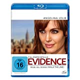 Evidence [Blu-ray]von &#34;Andrew Prine&#34;