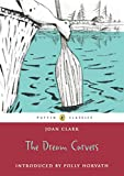 img - for The Puffin Classics Dream Carvers book / textbook / text book