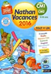 Nathan Vacances primaire - Du CM1 ver...