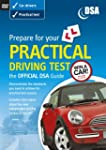 Prepare For Your Practical Driving Te...