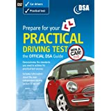 Prepare For Your Practical Driving Test DVD - the official DSA guideby TSO