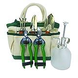 Agricart Garden Tool Kit