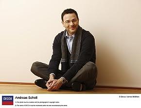 Image de Andreas Scholl