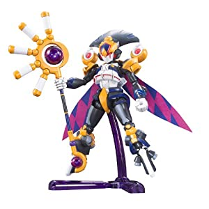 1/1 Cardboard Senki LBX 017 Nightmare [JAPAN]