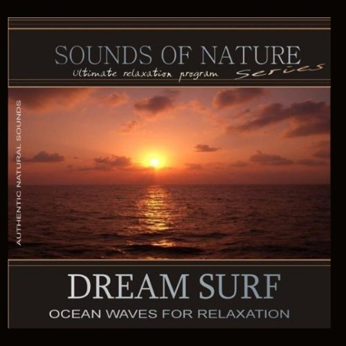 Free nature sounds downloads window channel on-demand.