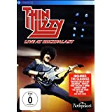 "Thin Lizzy - Live at Rockpalastvon ""Thin Lizzy"""