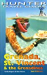 Adventure Guide to Grenada, St. Vince...