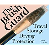 The Brush Guard®-Shadow/Liner Package