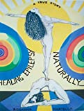 Healing Epilepsy Naturally... It Is Possible.  I Am A Living Example! (Health Mode Natural Healing)