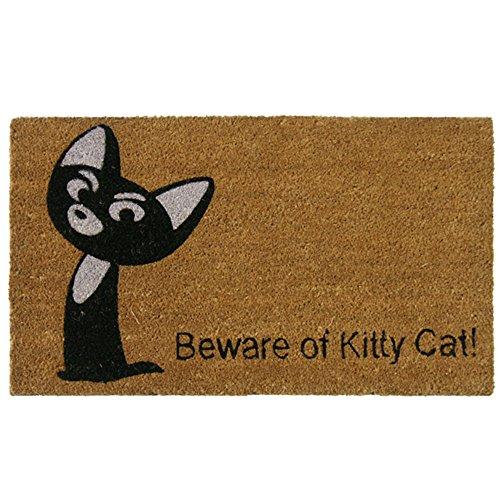 rubber-cal-beware-of-kitty-cat-doormat-animal-doormats-18-x-30-inch
