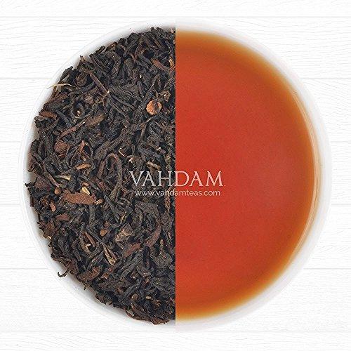 darjeeling-spice-masala-chai-tea-50-cups-unique-blend-of-gourmet-darjeeling-tea-leaves-blended-with-