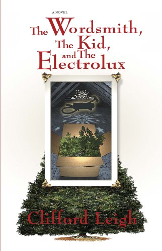the-wordsmith-the-kid-and-the-electrolux-english-edition