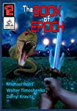 img - for Twelve Nation - The BOOK of EPOCH (science fiction adventure fantasy) book / textbook / text book