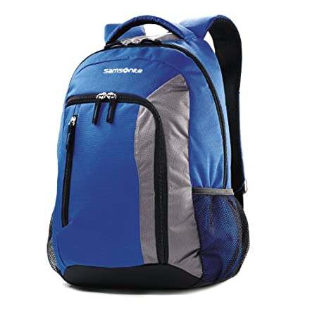 Samsonite Wander Warwick Backpack