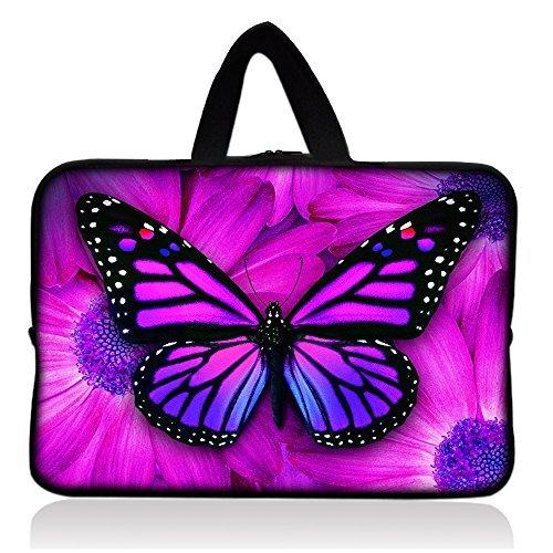 morado-diseno-de-mariposas-7-suave-bolsa-funda-blanda-para-google-android-samsung-galaxy-tab-tablet-
