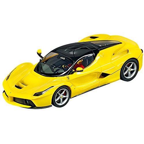 Carrera Ferrari LaFerrari - Digital 132 Slot Car 1:32 Scale