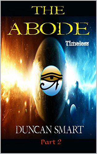 The Abode, Part 2: Timeless PDF
