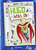 Hugo, Band 3: Hugo hebt ab