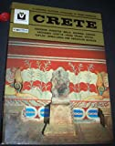 img - for Crete book / textbook / text book