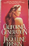 img - for California Generation book / textbook / text book