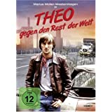 Theo gegen den Rest der Weltvon &#34;Marius Mller...&#34;
