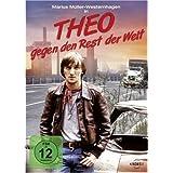 """Theo gegen den Rest der Weltvon """"Marius M�ller..."""""""