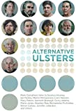 Alternative Ulsters : Conversations on Identity