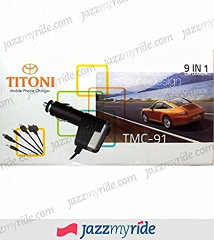 Titoni-9-in-1-Car-Mobile-Charger