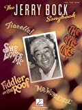 img - for The Jerry Bock Songbook book / textbook / text book