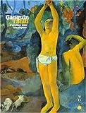 echange, troc Collectif - Gauguin à Tahiti : L'atelier des tropiques