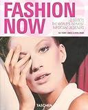 Fashion Now - TASCHEN 25 Jubiläumsausgabe