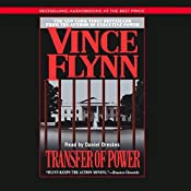 Transfer of Power | [Vince Flynn]