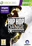 The Hip Hop Dance Experience (Xbox 360)