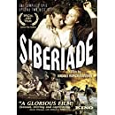 Siberiade (Complete and Uncut Version)