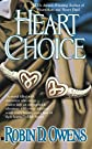 Heart Choice (Celta)