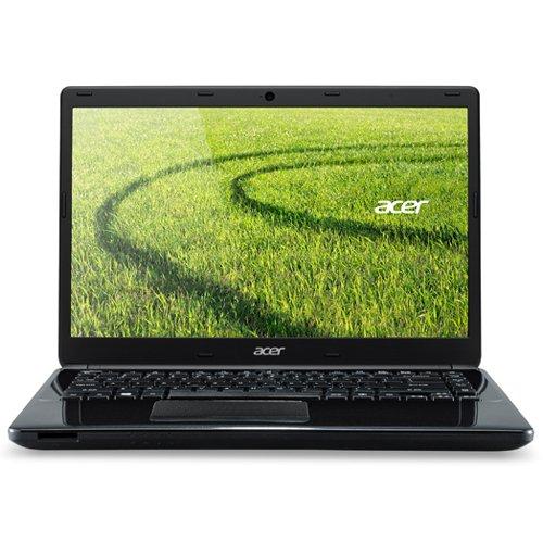 Acer-14-Aspire-Laptop-4GB-500GB-E1-472P-6860-Certified-Refurbished-