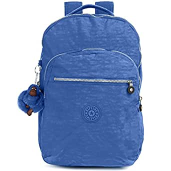 Kipling Seoul Carry On, Sailor Blue, One