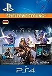 Destiny: K�nig der Besessenen [Spiele...