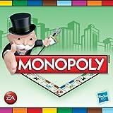MONOPOLY ~ Electronic Arts Inc.