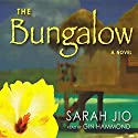 The Bungalow (       UNABRIDGED) by Sarah Jio Narrated by Gin Hammond