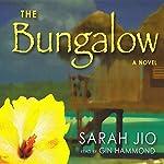 The Bungalow | Sarah Jio
