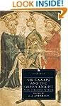 Sir Gawain And The Green Knight/Pearl...