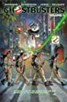 Ghostbusters: Volume 1 (Ghostbusters...