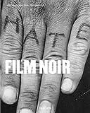 echange, troc Alain Silver, James Ursini - Film noir  *- (Ancien prix éditeur : 14.99 euros)