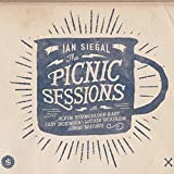 The Picnic Sessions